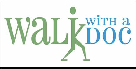 Walk Doc